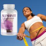 Slim4vit: pillole dimagranti funzionano davvero? Slim4vit recensioni vere, opinioni e dove comprarlo