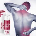 Artrolux+ Crema: Truffa? Artrolux, ministero della salute ha confermato la sua efficacia. Recensioni, opinioni e dove comprarlo