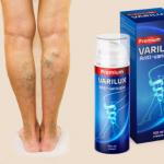 Varilux Premium Crema Vene Varicose Truffa? Funziona? Varilux premium recensionie Opinioni veri
